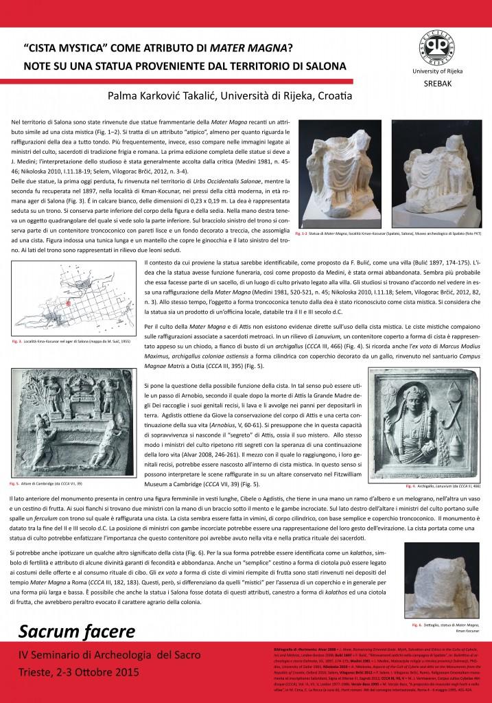 Publication1- Poster Palma- font 26