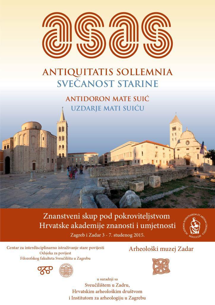 ASAS-2015-plakat-A3-v3.0-01-724x1024