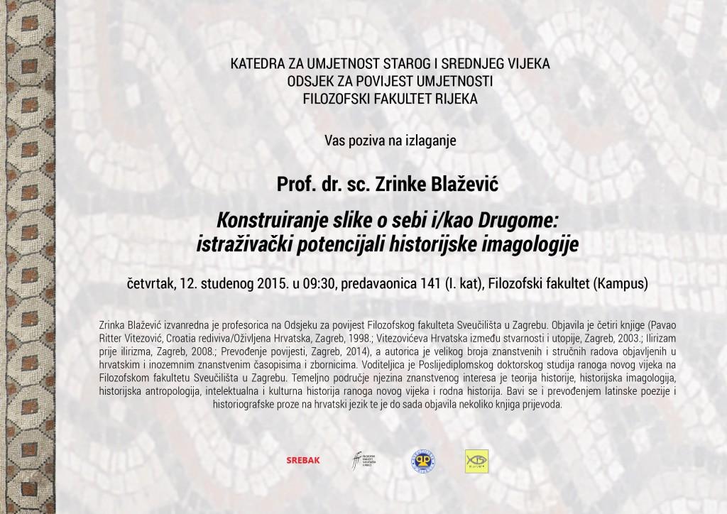 izlaganje_blazevic_01-01