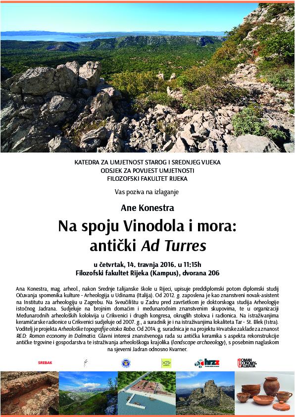 konestra_predavanje-01
