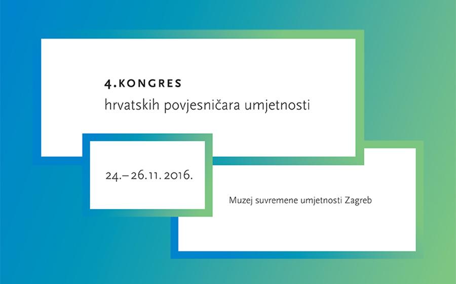 4kongres-hrvatskih-povjesnicara-umjetnosti-1465567771